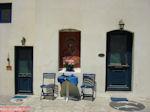 GriechenlandWeb.de Grieks plaatje in Mandraki (Nisyros) - Foto GriechenlandWeb.de