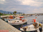 Haventje Karystos | Evia Griekenland | De Griekse Gids - Foto van De Griekse Gids