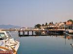 Het haventje van Orei | Evia Griekenland | De Griekse Gids - Foto van De Griekse Gids