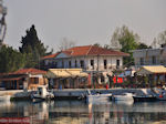 GriechenlandWeb.de Terrasjes Orei Noord Evia | Evia Griechenland | GriechenlandWeb.de - Foto GriechenlandWeb.de