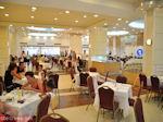 Restaurant - Hotel Esperides Family Faliraki - Foto van De Griekse Gids
