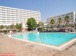 Hotel Esperides Family Faliraki - Foto van De Griekse Gids