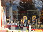 Iconenwinkel in Prokopi - Foto van De Griekse Gids