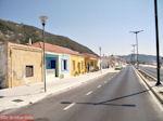 Het plaatsje Kritika bij Ixia op Rhodos - Foto van De Griekse Gids