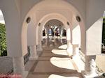 Kalithea Rhodes springs - Foto van De Griekse Gids