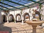 GriechenlandWeb.de Het Eros fontein de bronnen van Kalithea (Rhodos) - Foto GriechenlandWeb.de