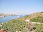 GriechenlandWeb.de Bucht Kalithea Rhodos - Foto GriechenlandWeb.de