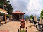 de kerk aan de grot van Melidoni - Foto van De Griekse Gids