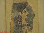 De Parisienne uit Knossos - Foto van De Griekse Gids