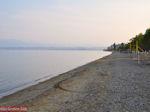Lefkandi Evia | Evia Griekenland | de Griekse Gids - Foto van De Griekse Gids
