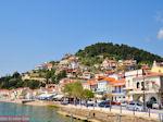 Het schitterende Limni Evia - Foto van De Griekse Gids