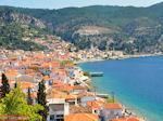 Het schilderachtige dorp Limni Evia - Foto van De Griekse Gids