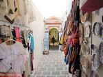 GriechenlandWeb Souvenierwinkels - Lindos (Rhodos) - Foto GriechenlandWeb.de