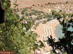 Mooi uitzicht - Lindos (Rhodos) - Foto van De Griekse Gids