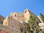 GriechenlandWeb.de Kasteel van de Johannieters - Lindos(Rhodos) - Foto van De Griekse Gids