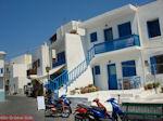 GriechenlandWeb.de Typisch Griekse kleuren in Mandraki (Nisyros) - Foto GriechenlandWeb.de