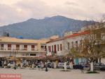 De centrale plateia van Karystos | Evia Griekenland | De Griekse Gids - Foto van De Griekse Gids