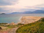 GriechenlandWeb.de Het Megali Ammos-strand in Marmari Evia - Foto GriechenlandWeb.de