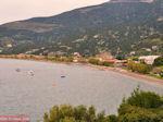 GriechenlandWeb.de Kokkini Strandt Marmari Evia - Foto GriechenlandWeb.de