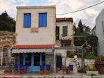 Cafe-Ouzeri in Marmari Evia - Foto van De Griekse Gids