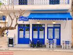 Ouzeri-Visrestaurant Parios in Marmari Evia (Zuid Evia) - Foto van De Griekse Gids