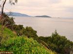 Zicht op de Petali eilanden (Zuid Evia) - Foto van De Griekse Gids