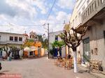 Melidoni Kreta