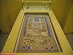 Minoisch bordspel - Foto van De Griekse Gids