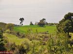 Natuurfoto Noord Evia, nabij Aedipos en Orei - Foto van De Griekse Gids