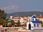 Het kerkje van Nea Artaki | Evia Griekenland | De Griekse Gids - Foto van De Griekse Gids