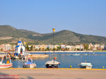 De haven van Nea Artaki   Evia Griekenland   De Griekse Gids - Foto van De Griekse Gids