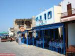 GriechenlandWeb.de Gezellige terrasjes in Mandraki (Nisyros) - Foto GriechenlandWeb.de