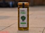 GriechenlandWeb.de De fameuze olijven van Rovies | Evia Griechenland | GriechenlandWeb.de - Foto GriechenlandWeb.de