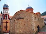 Kerk Osios David bij Rovies | Evia Griekenland | De Griekse Gids - Foto van De Griekse Gids