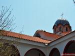 Osios David bij Rovies | Evia Griekenland | De Griekse Gids - Foto van De Griekse Gids