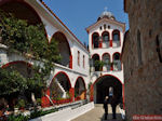 GriechenlandWeb.de Osios David klooster (Noord Evia) Rovies - Foto GriechenlandWeb.de