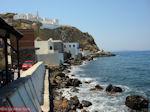 GriechenlandWeb.de De Panagia Spiliani klooster in Mandraki (Nisyros) - Foto GriechenlandWeb.de