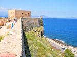 De Fortetsa van Rethymnon Stadt - Foto GriechenlandWeb.de