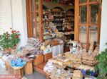 GriechenlandWeb Grieks winkel in Rhodos Stadt - Foto GriechenlandWeb.de