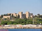 GriechenlandWeb Het paleis der Grootmeesters - Rhodos Stadt - Foto GriechenlandWeb.de
