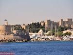 GriechenlandWeb.de Mandraki haven Rhodos Stadt - Foto GriechenlandWeb.de
