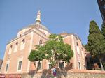 De Suleiman moskee van Rhodos stad - Foto van De Griekse Gids
