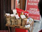 GriechenlandWeb.de Griekse koffiewinkel - Rhodos Stadt - Foto GriechenlandWeb.de