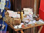 Griekse koffiebonen te koop - Rhodos stad - Foto van De Griekse Gids