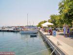 Boottickets te koop - Rhodos stad - Foto van De Griekse Gids