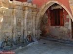 Rimondi bron Rethymnon - Foto van De Griekse Gids