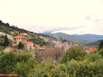 Het bergdorpje Seta | Evia Griekenland | de Griekse Gids - Foto van De Griekse Gids