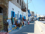 GriechenlandWeb.de Winkeltjes in Mandraki auf Nisyros - Foto GriechenlandWeb.de