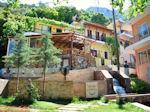 Traditionele taverna in Spili - Foto van De Griekse Gids