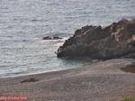 Rustig strand bij Panormos - Foto van De Griekse Gids